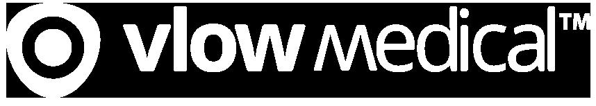 Vlow Medical